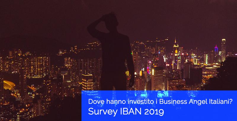 Iban 2019
