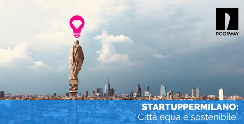 StartupPerMilano 2021